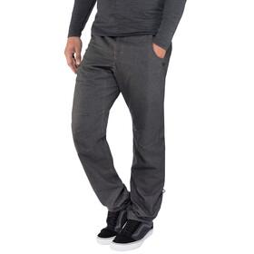 E9 Gol18 Pants Men iron